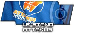 standattakus_th