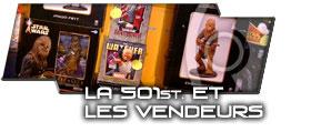 vendeurs_th