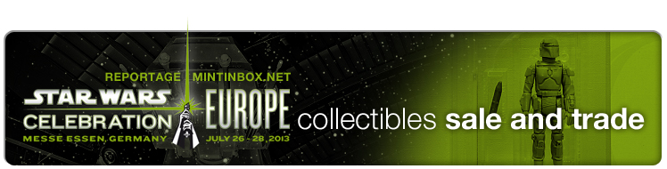 06_Collectibles_Room_banner