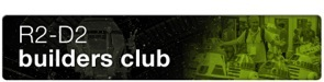 14_R2_Builders_Club_banner_s