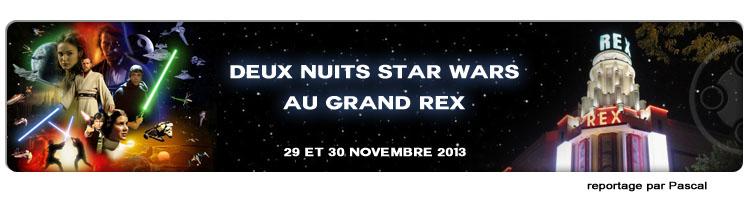 Banner_2nuits_sw_grandrex