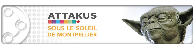 Banner_Attakus_Montpellier