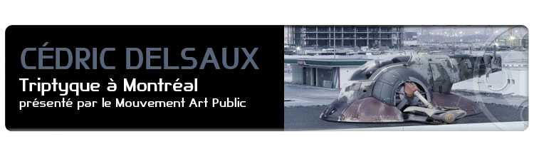 Banner_Delsaux_MAP_Montreal