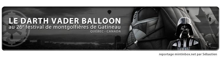 Banner_FMG2013_Vader_Balloon
