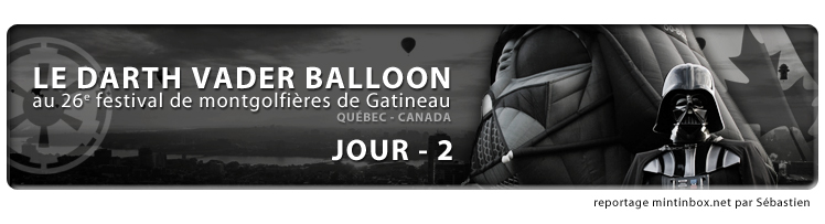Banner_FMG2013_Vader_Balloon_J2