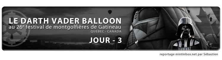 Banner_FMG2013_Vader_Balloon_J3