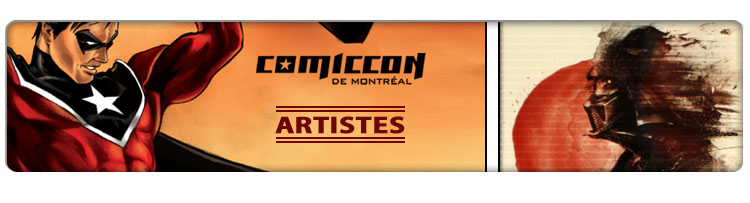 Banner_MTLCC_2013_Artistes
