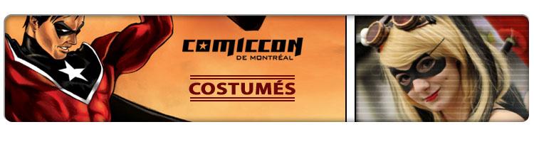 Banner_MTLCC_2013_Costumes