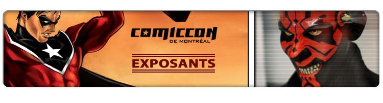 Banner_MTLCC_2013_Exposants