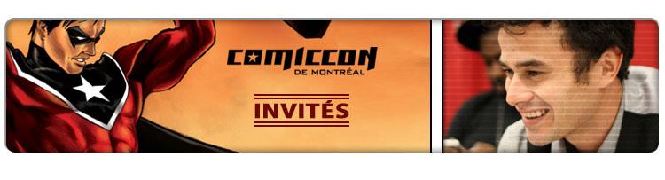 Banner_MTLCC_2013_Invites