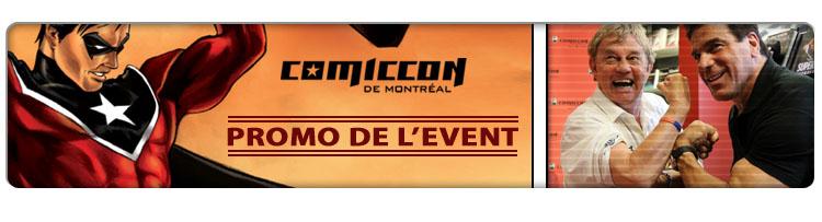 Banner_MTLCC_2013_Promo
