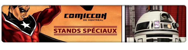 Banner_MTLCC_2013_StandSpeciaux