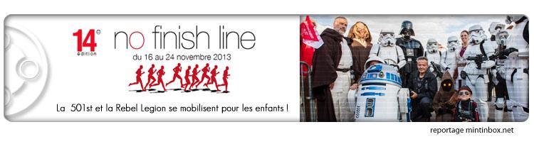 Banner_NoFinishLine_Monaco