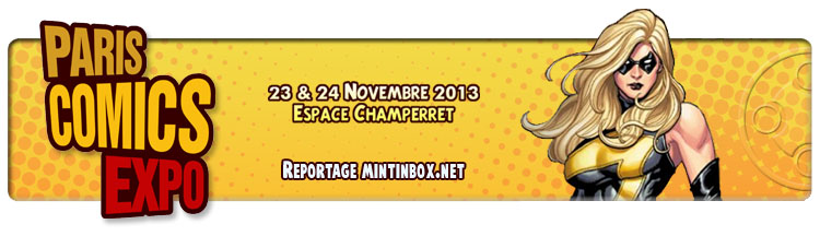 Banner_ParisComicExpo_2013