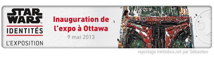 Banner_SWidentites_Ottawa
