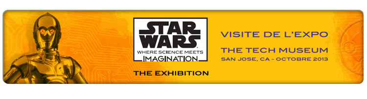 Banner_expo_imagination_sj