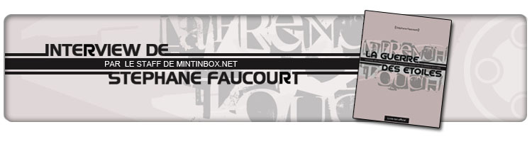 Banner_interview_faucourt