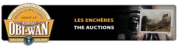 Bouton_WRN_ROW_Auctions