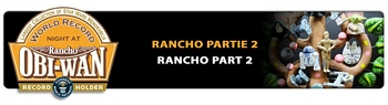 Bouton_WRN_ROW_Rancho2
