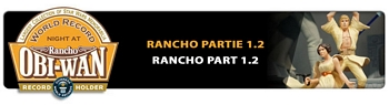 Bouton_WRN_ROW_Rancho3