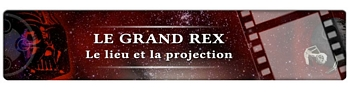 Bouton_rotj_grandrex_lieu