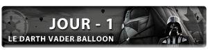 Boutons_FMG2013_Vader_Balloon_J1
