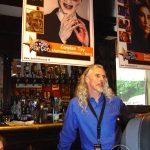 Dutch Star Con 2006 - MintInBox - DarkFan