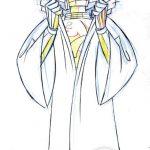 Arludik 2006 - C-3PO - Clone Wars
