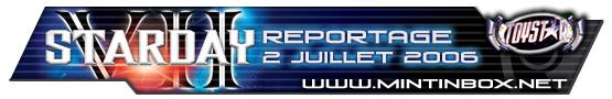 Bannière Reportage Starday 7 - Mintinbox