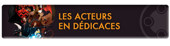 boutons_FACTS2013_ACTEURS
