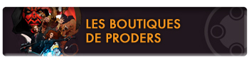 boutons_FACTS2013_BOUTIQUES
