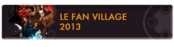 boutons_FACTS2013_FANVILLAGE