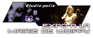 btn_studiopolis_expo_woippy