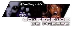 btn_studiopolis_la_conference