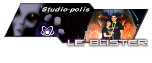 btn_studiopolis_le_blister