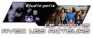 btn_studiopolis_le_parvis