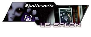 btn_studiopolis_le_salon
