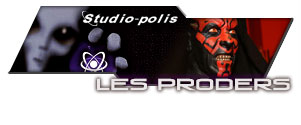 btn_studiopolis_les_proders