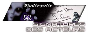 btn_studiopolis_les_signatures