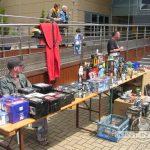 Studiopolis 2006 - Mintinbox - Bourse d'échanges