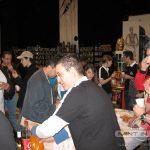 Cusset 2006 - Mintinbox - Journée Samedi 28 Avril