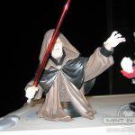 Cusset 2006 - MintInBox - Buste Palpatine Empereur Emperor