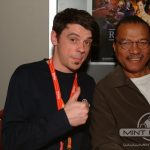 Billy Dee Williams - Lando - Star Wars - Studiopolis - Mintinbox