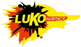 logo_lukoagency_fondblanc_2006