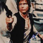 Agence de Stars - Star Wars