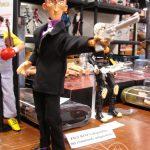 PJC 2006 Novembre MintInBox
