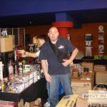 Studiopolis 2006 - MintInBox - Proders