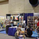 San Diego Comic Con - Jour 4