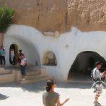 Lars Home - Hotel Sidi Driss