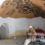 Hotel Sidi Driss - Lars Home